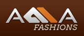 AMA-Fashions