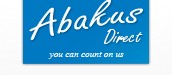 AbakusDirect ebay design