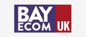 Bay-eCom-UK ebay design