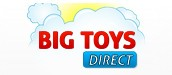 BigToysDirect ebay design