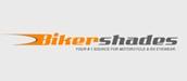 Bikershadescom ebay design