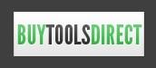 BuyToolsDirect ebay design