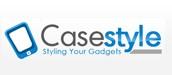 CaseStyle ebay design