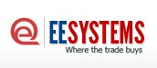EESystems ebay design