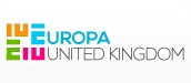 Europa ebay design