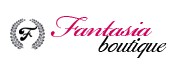 FantasiaBoutique ebay design
