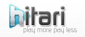 HitariTrade ebay design