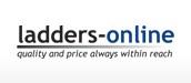 LaddersOnline ebay design