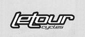 Letour-Cycles ebay design