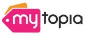 Mytopia ebay design