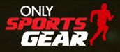 ONLYsportsgear