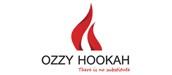 Ozzy-Hookah ebay design
