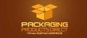 PackagingProductsDirect ebay design