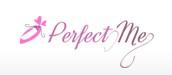 PerfectMe ebay design