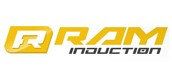 Ram-Induction-ltd ebay design
