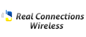 Real-Connections-Wireless