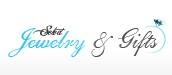 SelectJewelryAndGifts ebay design