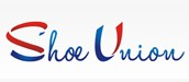 Shoe-Union ebay design