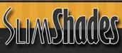 Slimshades ebay design
