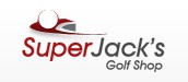 SuperjacksGolfShop ebay design
