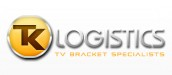 TKLogistics ebay design