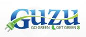 The-Guzu-Store