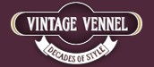 The-Vintage-Vennel ebay design