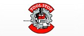 ToolStop ebay design
