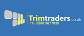 TrimTraders ebay design