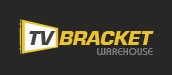 TvBracketWarehouse ebay design