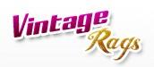 VintageRags ebay design
