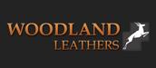 Woodland-Leathers