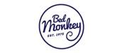 bedmonkey2014 ebay design