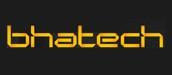 bhatech ebay design
