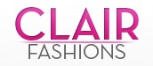 clair_fashions ebay design
