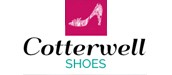 cotterwellshoes ebay design