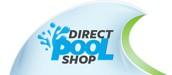 directpoolshoponline ebay design