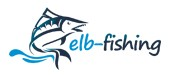elb-fishing ebay design