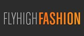 flyhigh-fashion ebay design