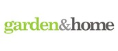 gardenandhomeuk ebay design