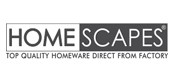 homescapesltd ebay design