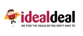 idealdealshop ebay design