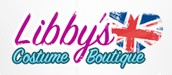 libbyscostumeboutique ebay design