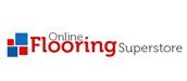 onlineflooringsuperstore ebay design
