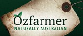 ozfarmerwarehouseaustralia ebay design