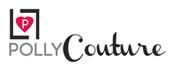 pollycouture ebay design