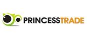 princesstradeaustralia ebay design