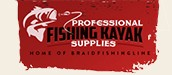 professionalfishingsupplies ebay design