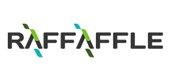 raffaffle ebay design