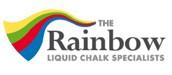 rainbowchalkmarkersltd ebay design